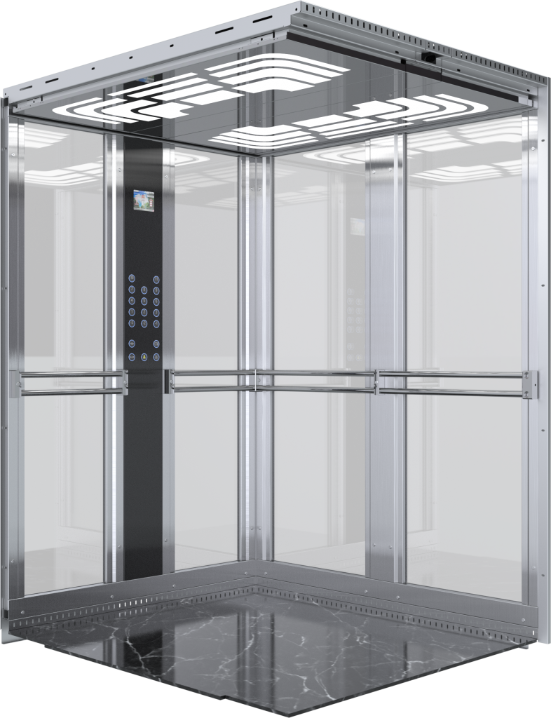kisspng elevator mogilevliftmash escalator business elevator door 5b28f9aed5d7657340031215294120148759